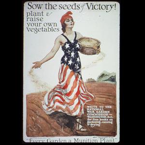 victory-sm